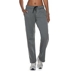 Women's Nike Therma Training Sweatpants