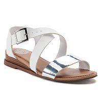SO® Dory Women's Sandals
