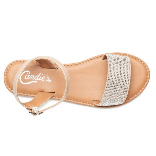 Candie's® Chaya Women's Sandals