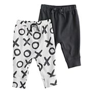 Baby Jumping Beans® 2 pkJogger Pants