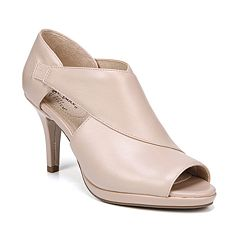 LifeStride Viga Women's High Heel Pumps