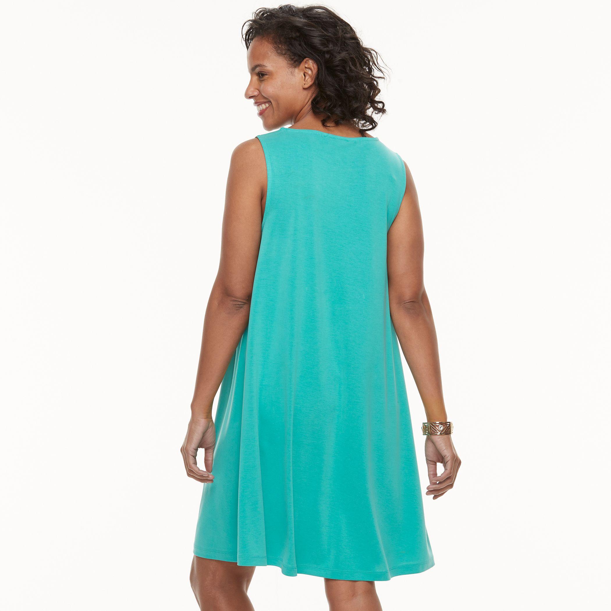 Womens Dresses, Clothing   Kohl\'s