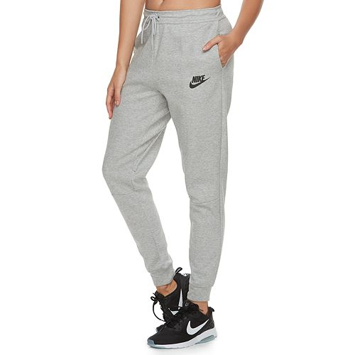 more photos rich and magnificent world-wide renown Women's Nike Sportswear Advance 15 Sweatpants
