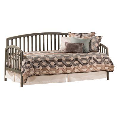 Hillsdale Furniture Carolina Daybed