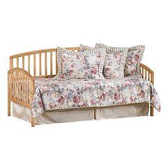 Hillsdale Furniture Carolina Daybed & Trundle