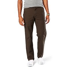 Men's Dockers® Classic Fit Utility Cargo Pant - D3
