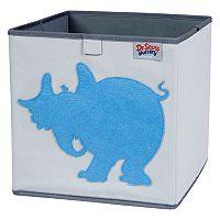 Trend Lab Dr. Seuss Horton Storage Bin