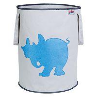 Trend Lab Dr. Seuss Horton Storage Tote