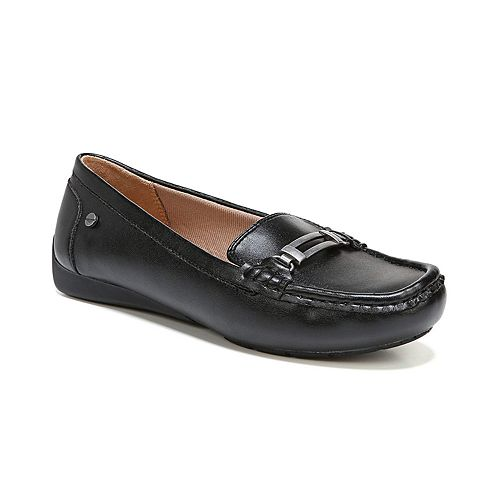 d79b6e9f604 LifeStride Viana Women s Loafers