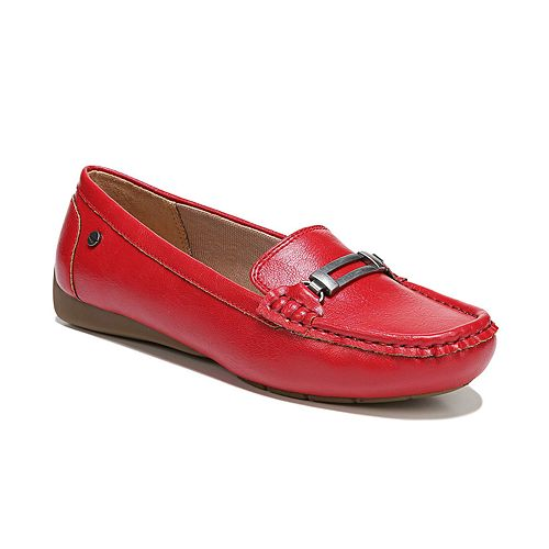LifeStride Viana Women's ... Loafers cheap high quality outlet comfortable latest online for cheap online sD6D1tR