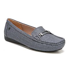 LifeStride Viana Women's Loafers
