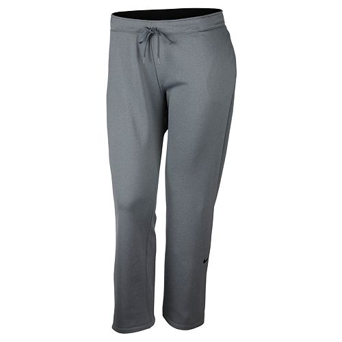 uk store attractive style great quality Women's Nike Pants | Kohl's