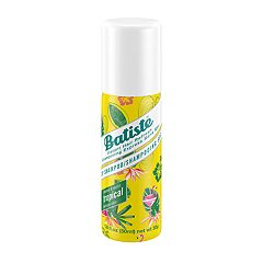 Batiste Mini Dry Shampoo Tropical Scent