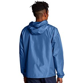 Men's Champion Packable Jacket