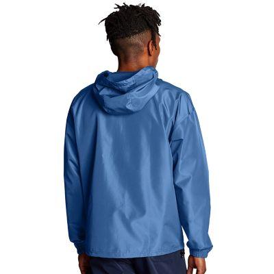 Men's Champion Packable Jacket