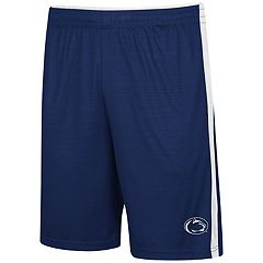 Men's Colosseum Pitt Panthers Shorts