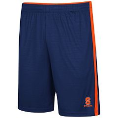 Men's Colosseum Tennessee Volunteers Shorts