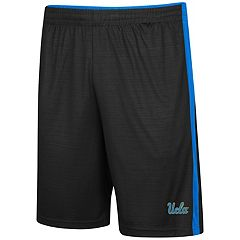 Men's Colosseum UConn Huskies Shorts
