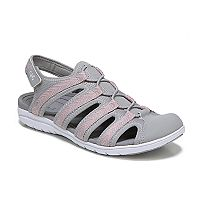 Ryka Sierra Women's Sandals