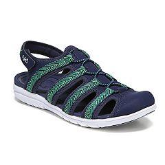 Ryka Sierra Women's Sandals