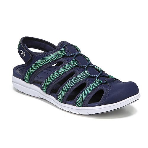 free shipping sale online Ryka Sierra Women's Sandals outlet cheap quality official site cheap online sale outlet store P7WVvq