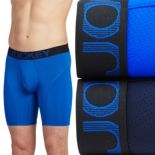 Men's Jockey 2-pack Athletic RapidCool? Boxer Briefs