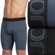 Men's Jockey 2-pack Athletic RapidCool? Midway Briefs