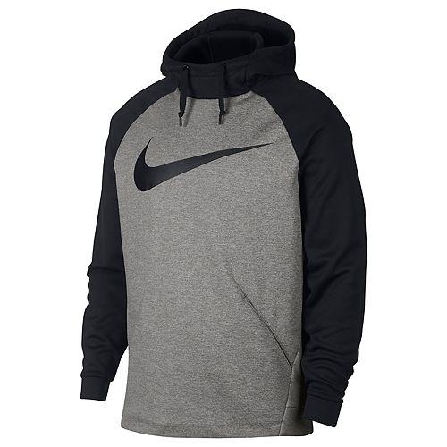fa33bebc957 Men s Nike Therma Swoosh Hoodie