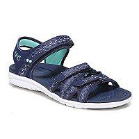 Ryka Solstice Women's Sandals