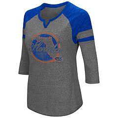 Women's Colosseum Florida Gators Tee
