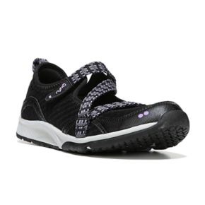 Ryka Karley Women's Shoes