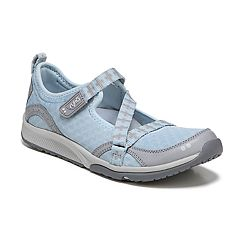 Ryka Karley Women's Shoes