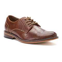 Apt. 9® Campton Men's Oxford Shoes
