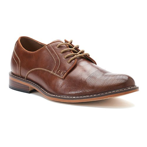Apt. 9® Campton Men's Oxford Shoes