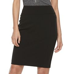 Women's Apt. 9® Pencil Skirt