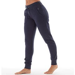 Women's Balance Collection Jalen Jogger Sweatpants