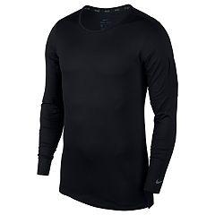 Men's Nike Dri-FIT Ultility Top