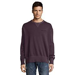 Men's Champion Vintage Dye Fleece