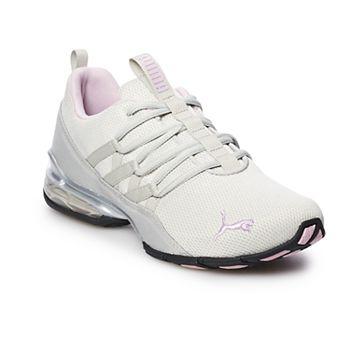 5f621476808 PUMA Riaze Prowl Women s Training Shoes