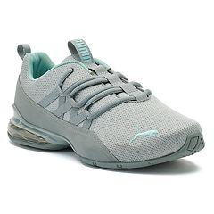 PUMA Riaze Prowl Women s Training Shoes 09ff1d5c221