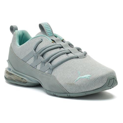 PUMA Riaze Prowl Women's ... Training Shoes