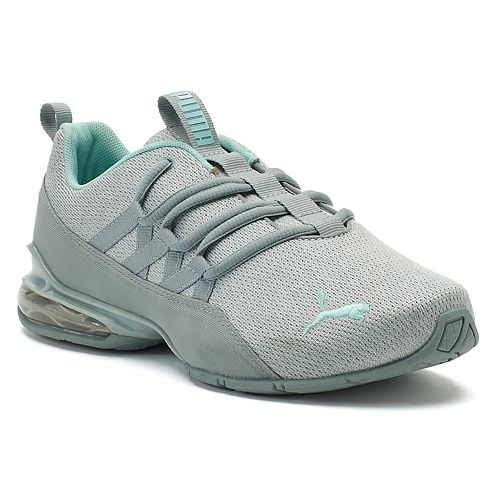 very cheap online visa payment online PUMA Riaze Prowl Women's ... Training Shoes buy online outlet sale order free shipping release dates jKnZ1k