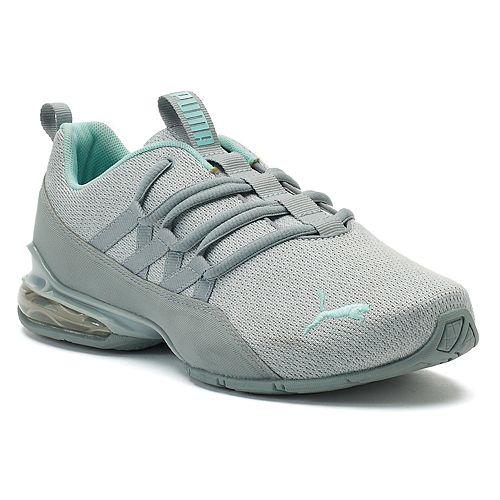 PUMA Riaze Prowl Women's Training Shoes