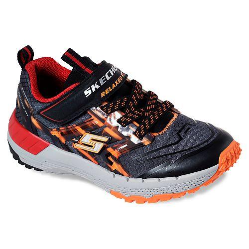 b87063df88a4 Skechers Hyperjolt 2.0 Tech Sprint Boys  Sneakers