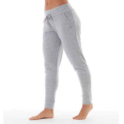 484a25386 Women's Marika Sophie Jogger Sweatpants