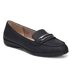LifeStride Phoebe Women's Slip-On Loafers