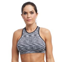 Marika Mindy Low-Impact Sports Bra MLB0370A