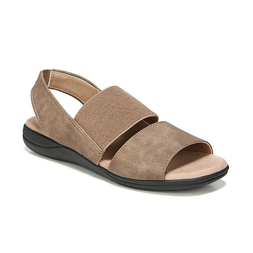 outlet store for sale discount wholesale LifeStride Easily Women's ... Sandals jqnDh