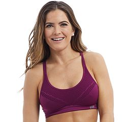 Marika Skylar Low-Impact Sports Bra MLB0417A