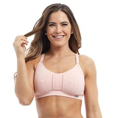 Marika Geraldine Medium-Impact Sports Bra MLB0441A